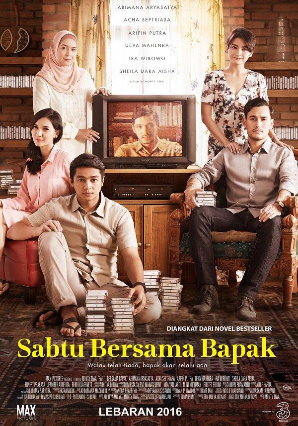 Poster-film-Sabtu-Bersama-Bapak-1