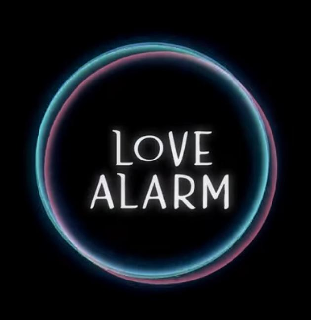 Love-Alarm-Season-1-Netflix-Title-Poster